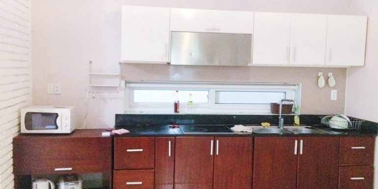 apartment-an-thuong-1-1