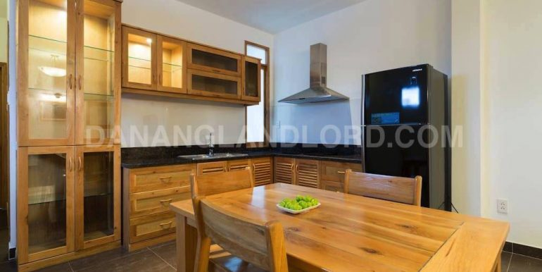 apartment-for-rent-an-thuong-4