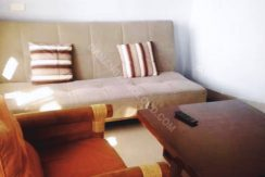 apartment-for-rent-an-thuong-beach-dnll-2