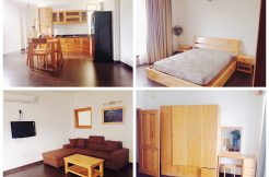 apartment-for-rent-an-thuong-landlord-dnll-6