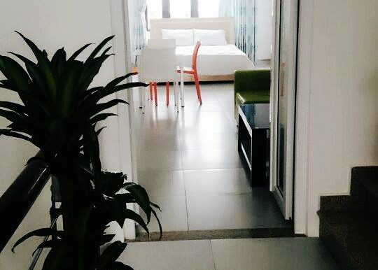 apartment-for-rent-an-thuong-my-khe-beach-dnll-1