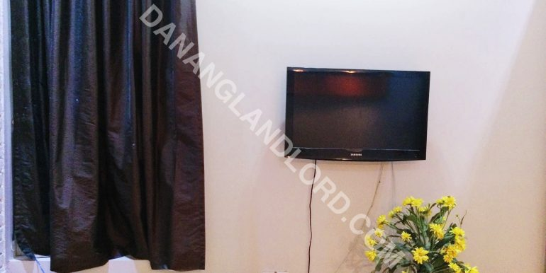 apartment-for-rent-an-thuong-my-khe-beach-dnll-6