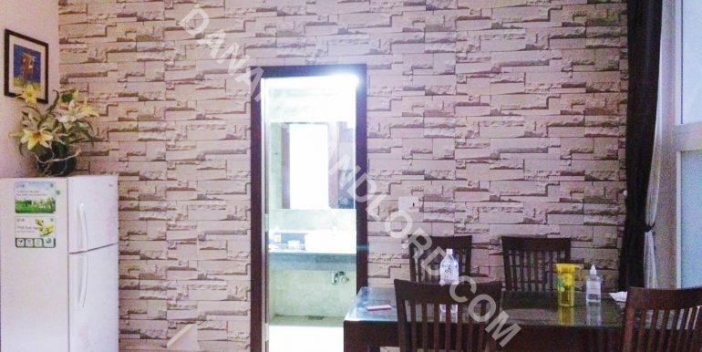 apartment-for-rent-an-thuong-my-khe-beach-dnll-8