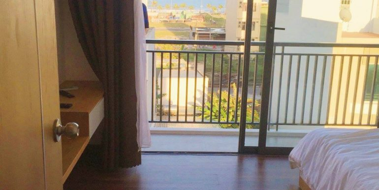 apartment-for-rent-da-nang-1-bedroom-sea-view-an-thuong-5