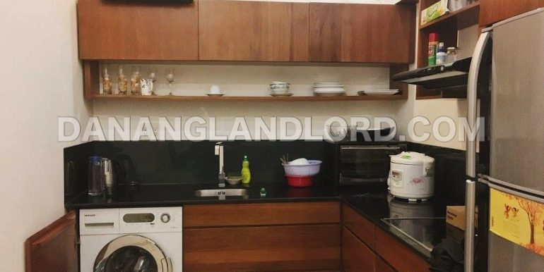 apartment-for-rent-da-nang-fabulous-cheap-price-2