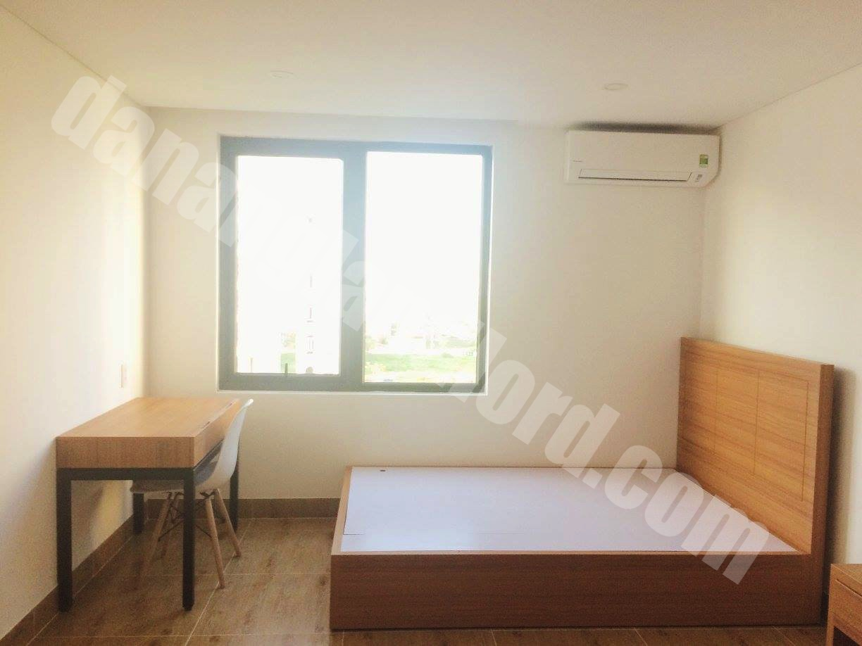 Apartment 1 bedroom for rent home design for 1 bedroom apartments