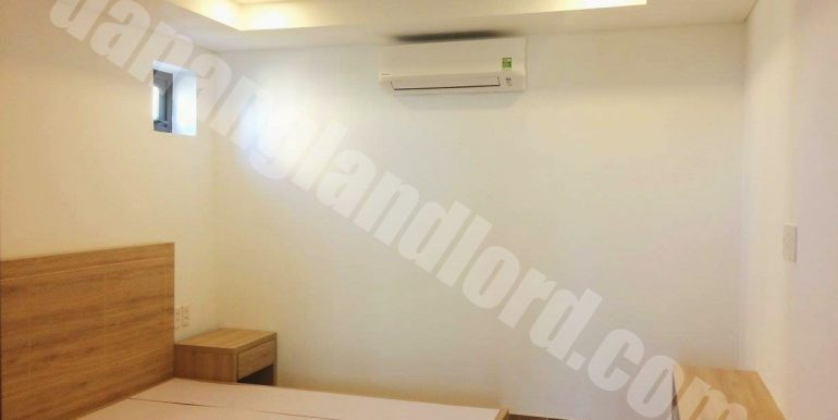 apartment-for-rent-da-nang-luxury-1-bedroom-my-khe-beach-13