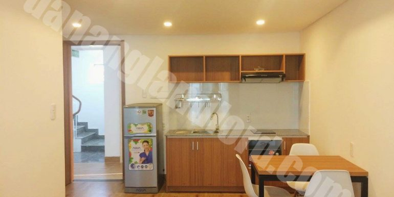 apartment-for-rent-da-nang-luxury-1-bedroom-my-khe-beach-14