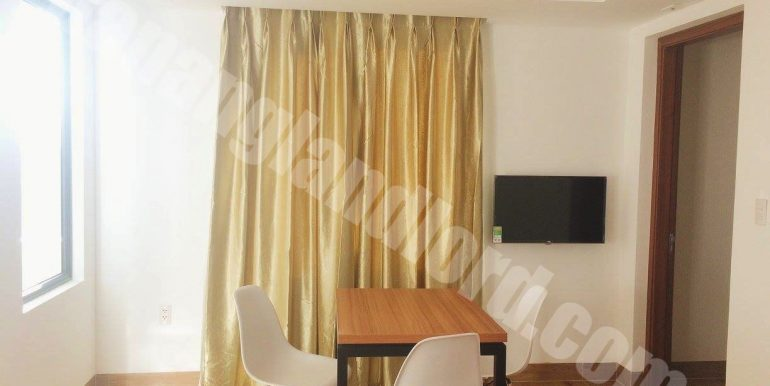 apartment-for-rent-da-nang-luxury-1-bedroom-my-khe-beach-15