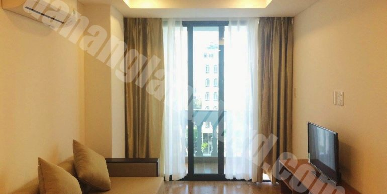 apartment-for-rent-da-nang-luxury-1-bedroom-my-khe-beach-4