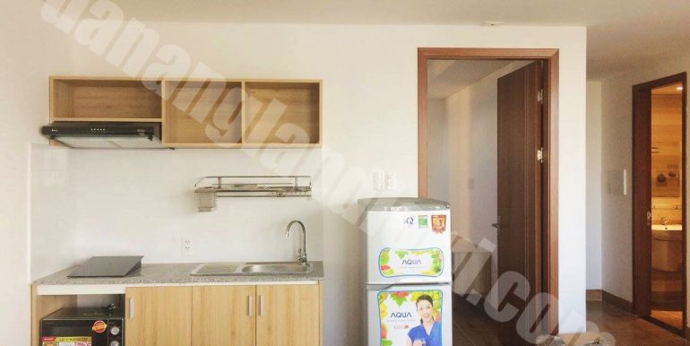 apartment-for-rent-da-nang-luxury-1-bedroom-my-khe-beach-5