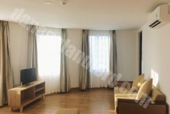 apartment-for-rent-da-nang-luxury-1-bedroom-my-khe-beach-7