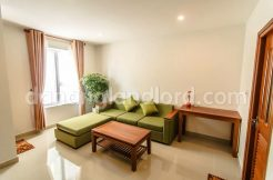 apartment-for-rent-da-nang-sea-view-1-bedroom-an-thuong-area