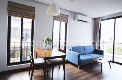 apartment-for-rent-da-nang-studio-beautiful-cheap-my-khe-beach-8