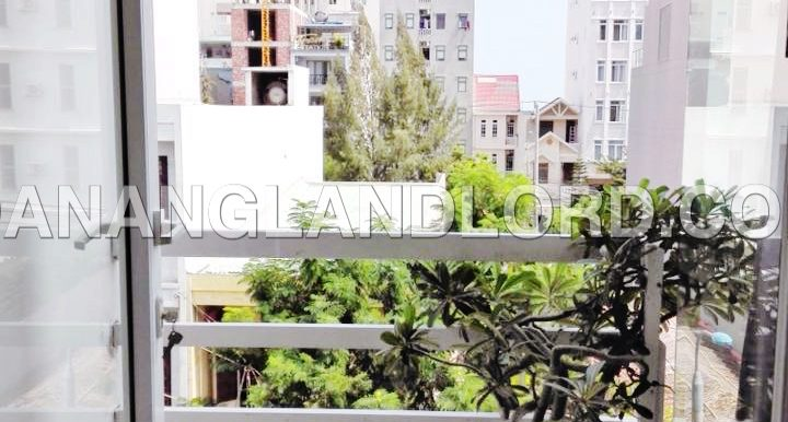 apartment-for-rent-in-an-thuong-dnll-1