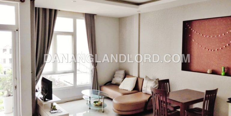 apartment-for-rent-in-an-thuong-dnll-2
