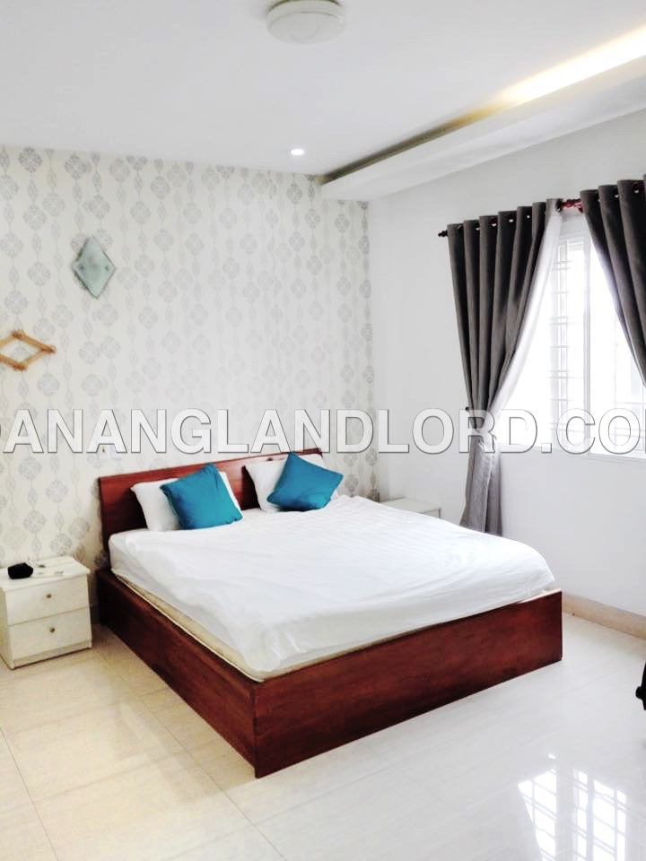 apartment for rent in an thuong dnll 3