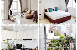 apartment-for-rent-in-an-thuong-dnll-5