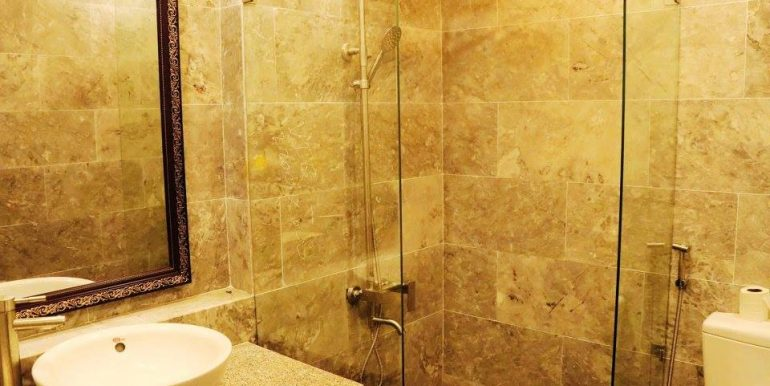 apartment-for-rent-in-da-nang-two-bedroom-dnll-1