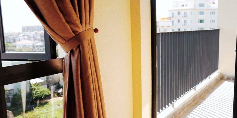 apartment-for-rent-in-da-nang-two-bedroom-dnll-3