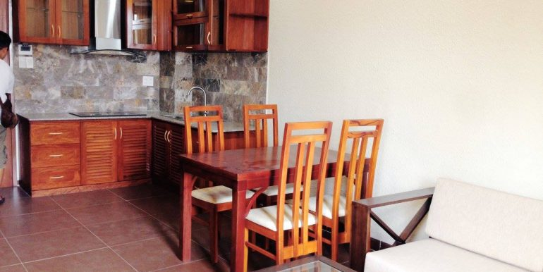 apartment-for-rent-in-da-nang-two-bedroom-dnll-4
