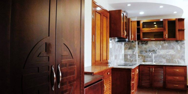 apartment-for-rent-in-da-nang-two-bedroom-dnll-9