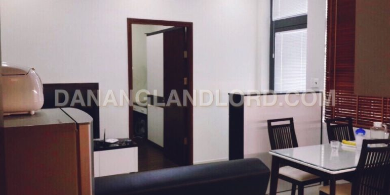 apartment-for-rent-pham-van-dong-one-bed-dnll-3