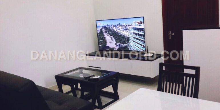 apartment-for-rent-pham-van-dong-one-bed-dnll-4