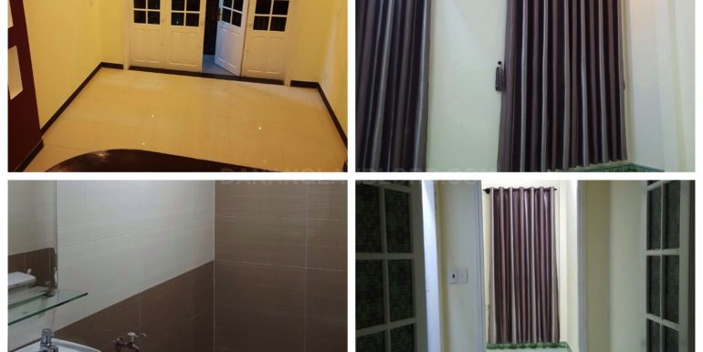house-for-rent-4-beds-an-thuong-dnll-1