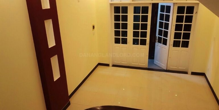 house-for-rent-4-beds-an-thuong-dnll-5