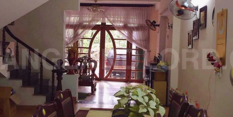 house-for-rent-han-bridge-dnll-1