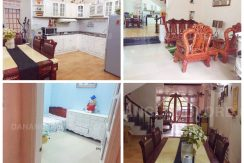 house-for-rent-han-bridge-dnll-9