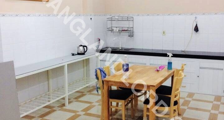 house-for-rent-han-river-centre-dnll-1