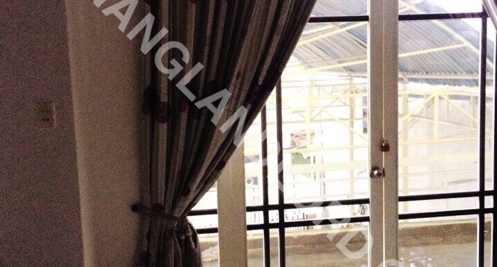 house-for-rent-han-river-centre-dnll-2
