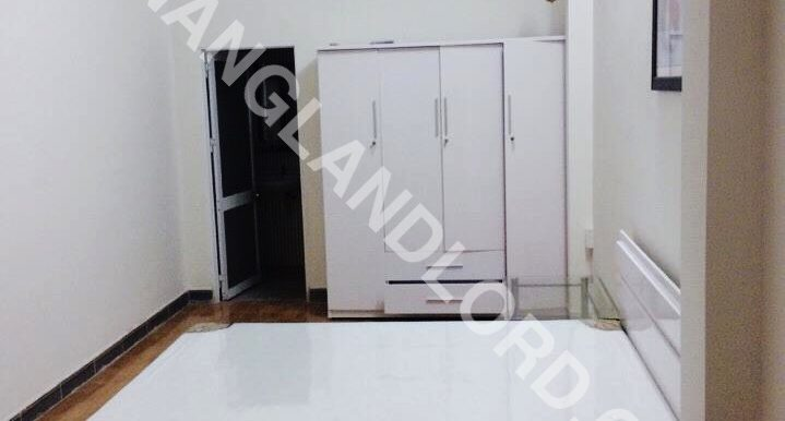 house-for-rent-han-river-centre-dnll-3