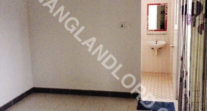 house-for-rent-han-river-centre-dnll-4