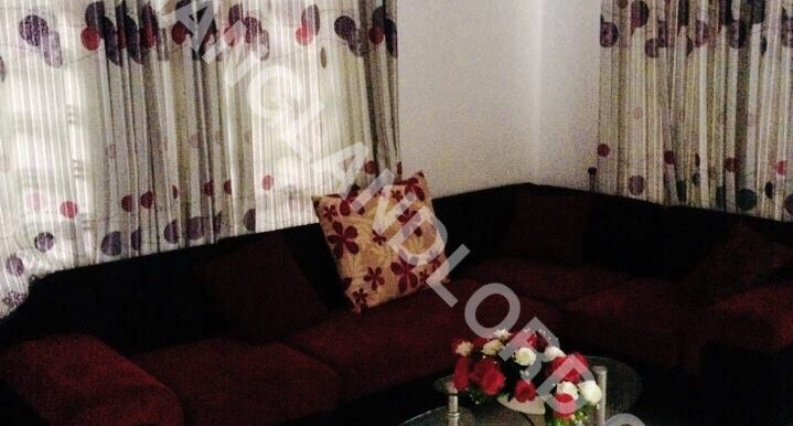 house-for-rent-han-river-centre-dnll-5