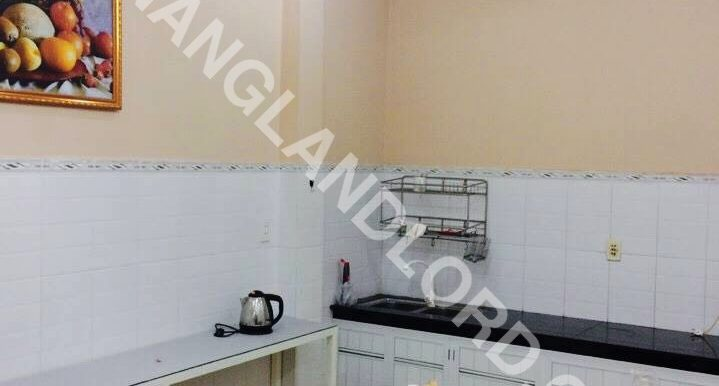 house-for-rent-han-river-centre-dnll-6