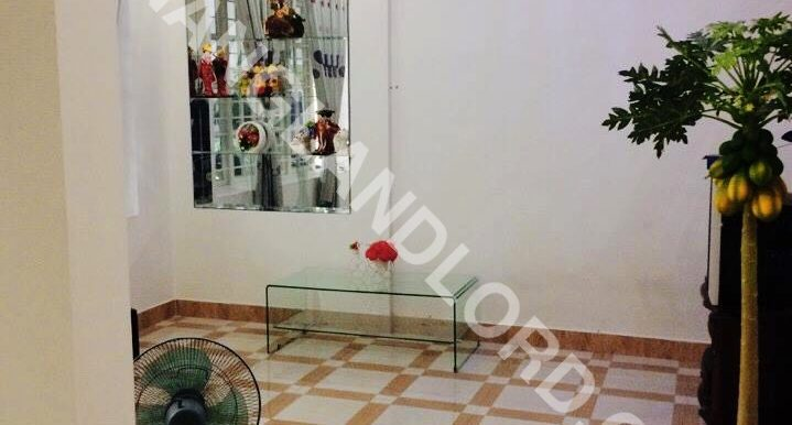 house-for-rent-han-river-centre-dnll-7