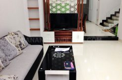 house-for-rent-luxury-3-bed-an-thuong-area-dnll-7