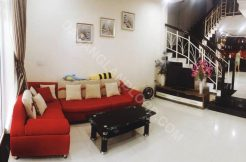 house-for-rent-my-an-luxury-dnll-1