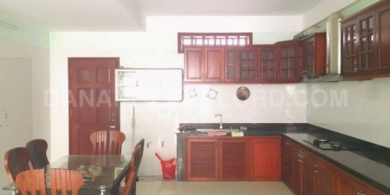 house-for-rent-pham-van-dong-beach-dnll-22