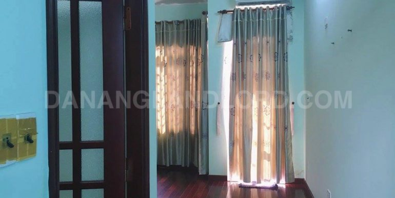 house-for-rent-pham-van-dong-beach-dnll-25