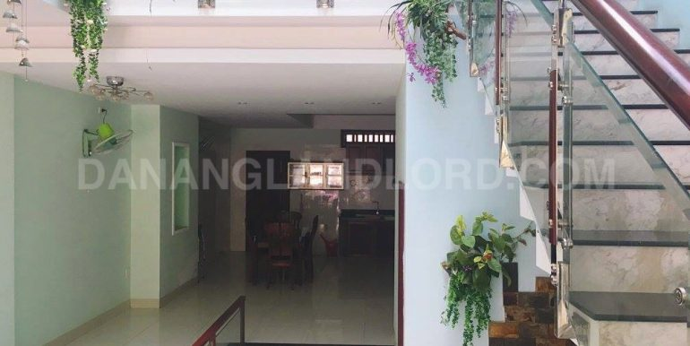 house-for-rent-pham-van-dong-beach-dnll-7
