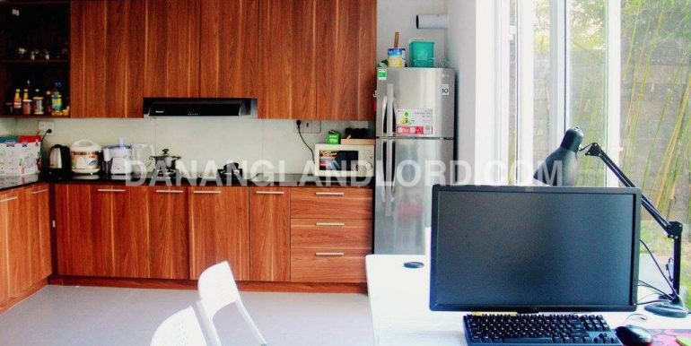 villa-for-rent-da-nang-luxury-modern-1