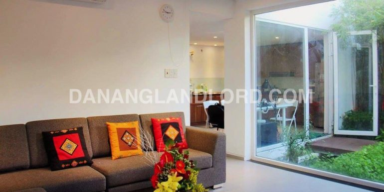 villa-for-rent-da-nang-luxury-modern-2