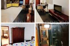 apartment-for-rent-an-thuong-1-bed-dnll-11