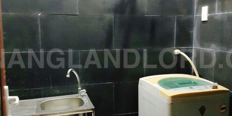 apartment-for-rent-an-thuong-1-bed-dnll-2