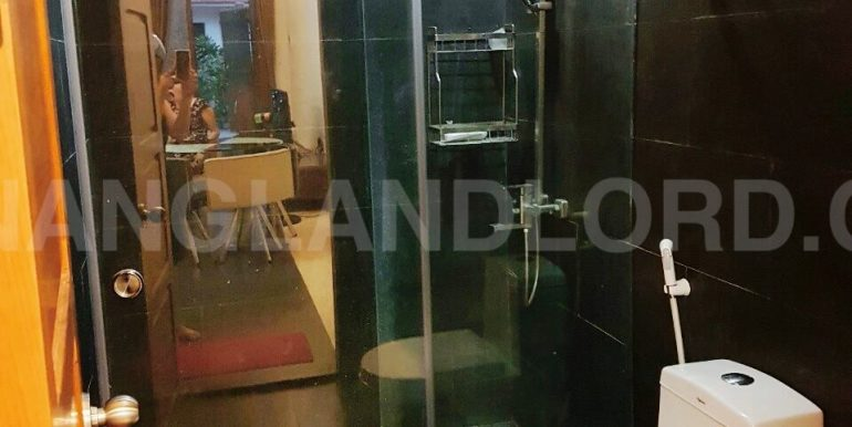 apartment-for-rent-an-thuong-1-bed-dnll-3