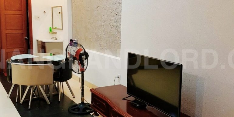 apartment-for-rent-an-thuong-1-bed-dnll-4